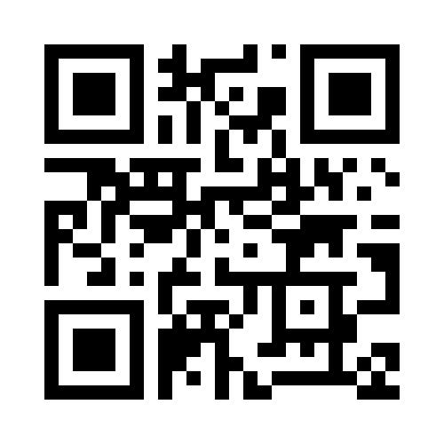 create?access-token=xfjvynWv-TxKehaVKVpmPfF3SaWuMFS6xHMh7G8SvhUDWzNkrb_bsRUhxSttVqaJ&frame_name=no-frame&image_format=PNG&image_width=500&qr_code_id=17844904&rnd=1602352910750